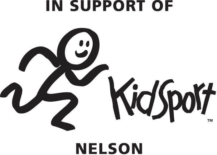 KidSportNelson