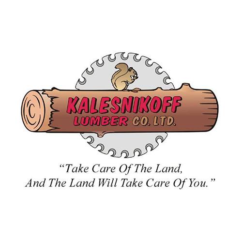 kalesnikoff_logo